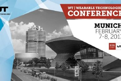 Wearable-Technologies-Conference_722x408