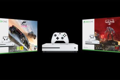 Xbox_Bundles