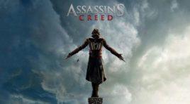 Assassin's Creed: Hervorragender internationaler Kinostart