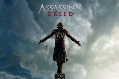 assassins-creed-