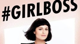 Girlboss: Neue Serie auf Netflix