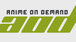 Simulcast Frühjahr 2017 bei Anime on Demand