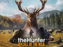 theHunter_Call_of_the_Wild