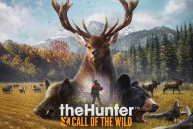 theHunter_Call_of_the_Wild