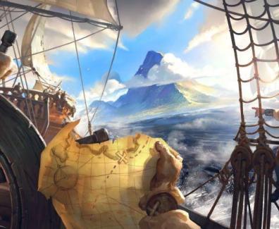 Albion Online_Galahad Update Art[13288]