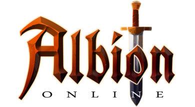 Albion_Online