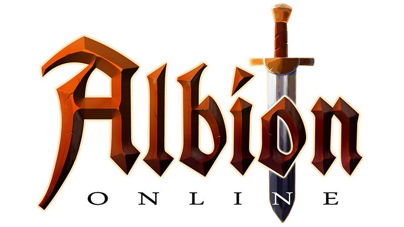 Neue Biom-Städte für Albion Online!