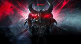 Netflix präsentiert eine neue Gameshow