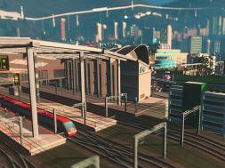 Cities_Skylines_Mass_Transit