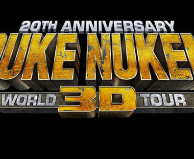 Duke_Nukem