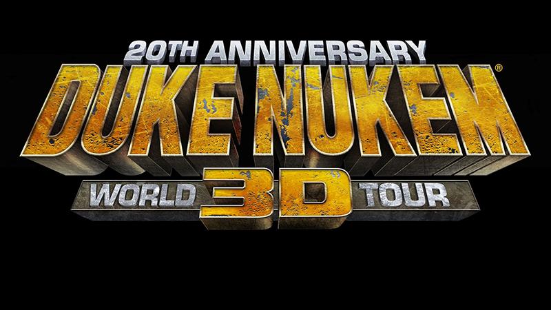 Duke Nukem nach 20 Jahren vom Index genommen!