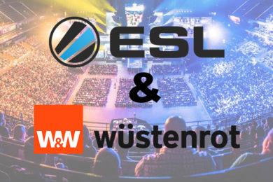 ESL_Wuestenrot
