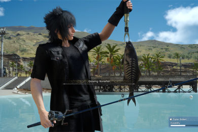 Final_Fantasy_XV_Booster_Pack_Plus