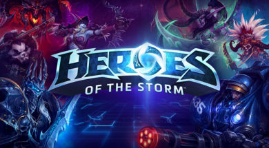 Heroes_of_the_Storm