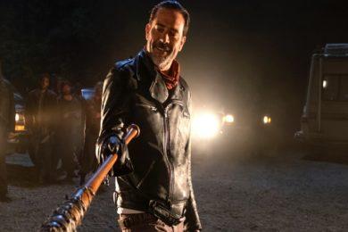 Jeffrey-Dean-Morgan-as-Negan-in-The-Walking-Dead