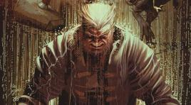 Old Man Logan: Die Comic-Vorlage zu Logan – The Wolverine!