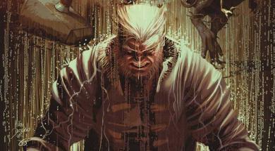 Old-Man-Logan-Featured