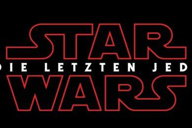 SW-DLJ_Logo
