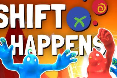 Shift_Happens