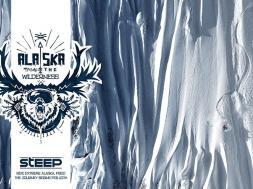 Steep_Alaska_Update