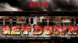 The Get Down: Teaser Trailer zum 2. Teil
