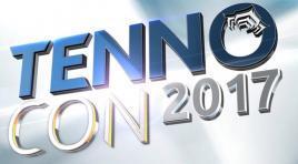Warframe-Konferenz TennoCon 2017 angekündigt