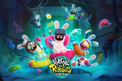 Virtual_Rabbids