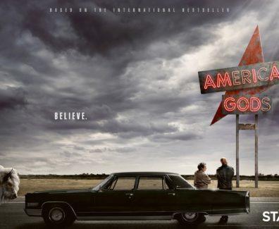 american-goods