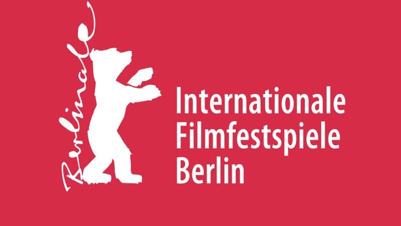 Berlinale 2017: Es ist soweit!
