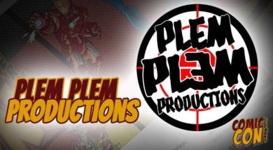 comiccon-comicartist-verlage-plem_plem_productions-960×502