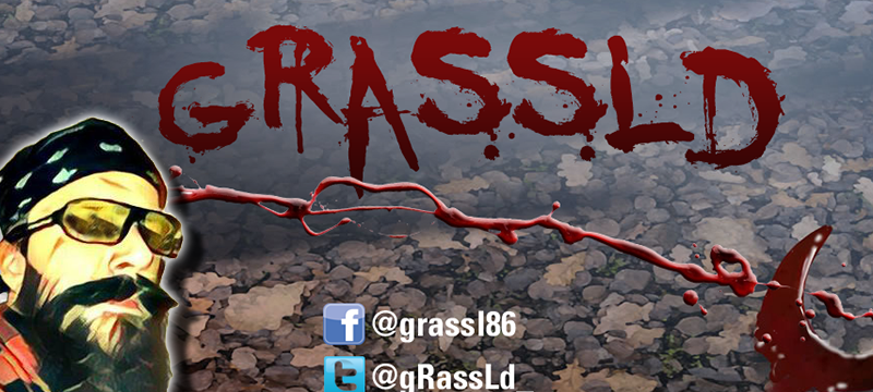 grassld