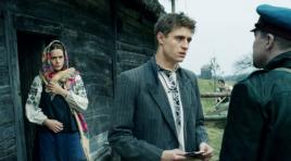 Holodomor – Bittere Ernte bald auf DVD und Blu-ray
