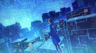 Digimon_Story_Cyber_Sleuth_Hackers_Memory