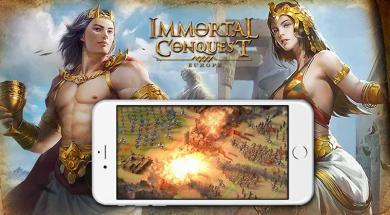 Immortal_Conquest_Europe