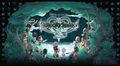 Kingdom_Hearts_Unchained_x