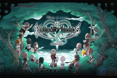 Kingdom_Hearts_Unchained_x