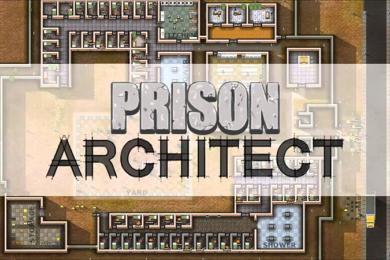 Prison_Architect