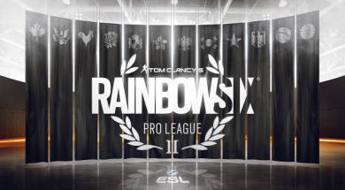 Rainbow_Six_ESL_Year2