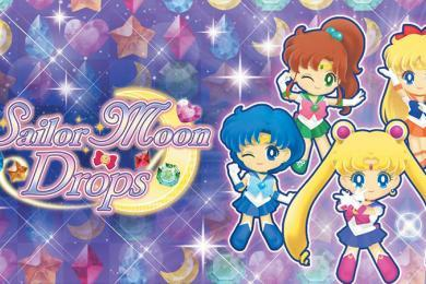 Sailor_Moon_Drops