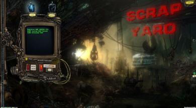Scrap_Yard