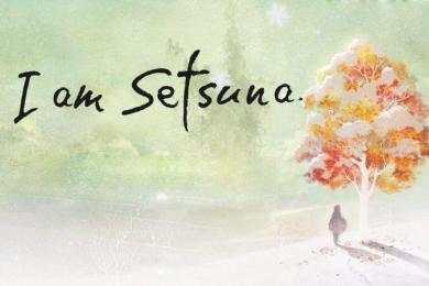Setsuna