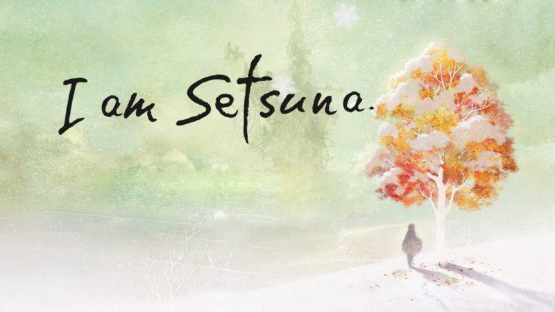 I Am Setsuna auf Nintendo Switch erhältlich!
