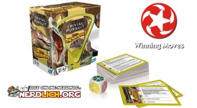 Trivial_Pursuit_Dinosaurier_Packshot-Game-2