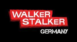 Die erste Walker Stalker Germany