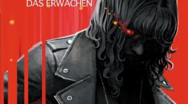 Black Magick – Kleinstadtcop und Hexe