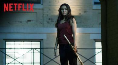 colleen wing – iron fist