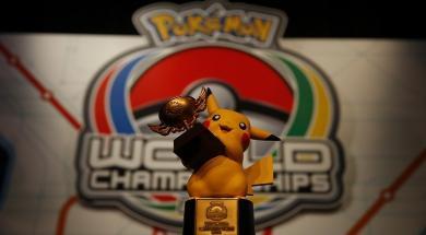 cpokemon.com_2014-pokemon-world-championships_closing-ceremonies-2