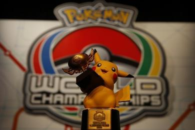 cpokemon.com_2014-pokemon-world-championships_closing-ceremonies-2