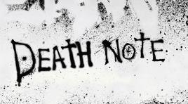 Death Note – Der erste Trailer zum Manga-Klassiker