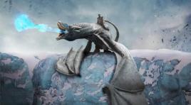 Ser Davos verrät, wann Staffel 7 von Game of Thrones anläuft